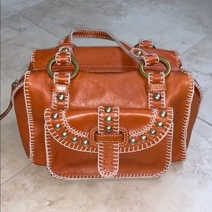 Gorgeous Isabella Fiore Bag